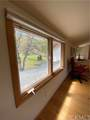 4041 Old Highway - Photo 56