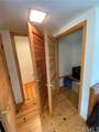 4041 Old Highway - Photo 58