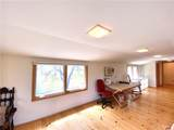 4041 Old Highway - Photo 60