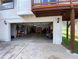 4041 Old Highway - Photo 63