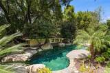 1103 Rancho Road - Photo 50