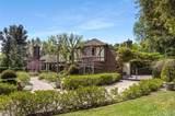 1103 Rancho Road - Photo 10