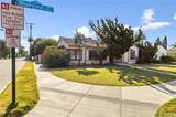 1423 Westwood Avenue - Photo 2