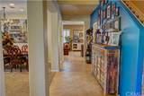 40509 Wgasa Place - Photo 3