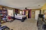 40509 Wgasa Place - Photo 30