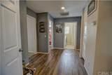 40509 Wgasa Place - Photo 35