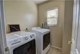 40509 Wgasa Place - Photo 41