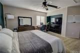 40509 Wgasa Place - Photo 43