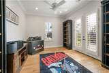 1632 Zurita Circle - Photo 31