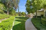 1632 Zurita Circle - Photo 41