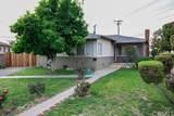8402 Glendola Drive - Photo 1