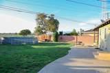 8402 Glendola Drive - Photo 22