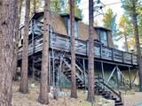 437 Gold Mountain Drive - Photo 1
