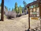 437 Gold Mountain Drive - Photo 2