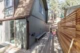 437 Gold Mountain Drive - Photo 28