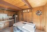 437 Gold Mountain Drive - Photo 8