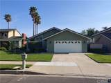 1430 Cottonwood Street - Photo 1