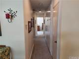 1430 Cottonwood Street - Photo 13