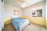5878 San Thomas Court - Photo 13