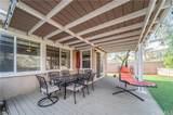 5878 San Thomas Court - Photo 23