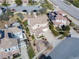 5878 San Thomas Court - Photo 30