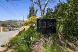 3344 Lakeview Drive - Photo 3