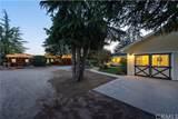 3780 La Panza Road - Photo 57