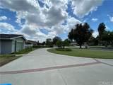 1236 Santa Anita Avenue - Photo 2