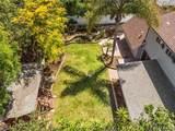 3158 Laurel Canyon Boulevard - Photo 45