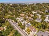 3158 Laurel Canyon Boulevard - Photo 46