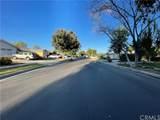 23361 Hartland Street - Photo 43