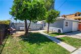 18420 Saticoy Street - Photo 11