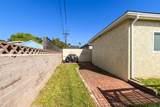 600 Brockwood Drive - Photo 23