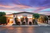 3595 Santa Fe Avenue, #274 - Photo 1