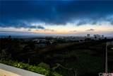 11 Monterey Circle - Photo 18