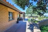 36263 Montezuma Valley Road - Photo 4