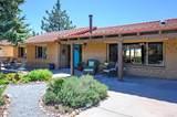 36263 Montezuma Valley Road - Photo 5
