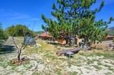36263 Montezuma Valley Road - Photo 45