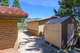 36263 Montezuma Valley Road - Photo 47