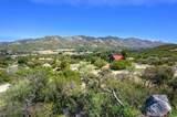 36263 Montezuma Valley Road - Photo 6