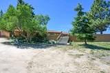36263 Montezuma Valley Road - Photo 7