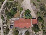 36263 Montezuma Valley Road - Photo 61