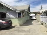 3511 Cesar E Chavez Avenue - Photo 2