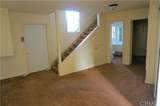 6933 Glasgow Avenue - Photo 13