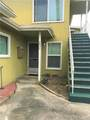 6933 Glasgow Avenue - Photo 16