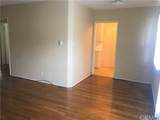 6933 Glasgow Avenue - Photo 19