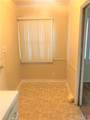 6933 Glasgow Avenue - Photo 21