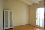 6933 Glasgow Avenue - Photo 10