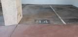 4540 60Th Street - Photo 18