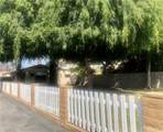 12017 Roseglen Street - Photo 3